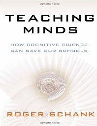 Teaching Minds image