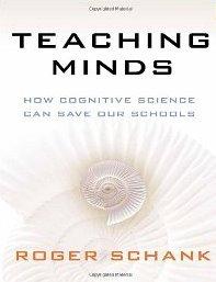 Teaching Minds image