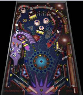 Image: http://www.winbeta.org/news/microsoft-explains-why-pinball-game-never-made-it-past-windows-xp