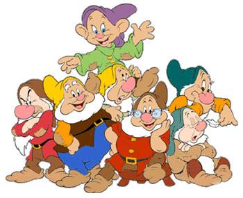 Image: http://www.jasperfforde.com/toad/dwarves.html