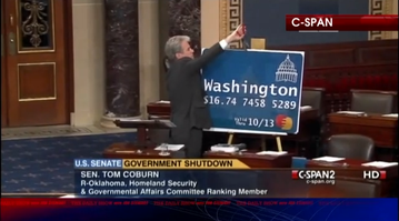 Image: http://www.theatlanticwire.com/entertainment/2013/10/jon-stewart-unpacks-metaphors-government-shutdown/70383/