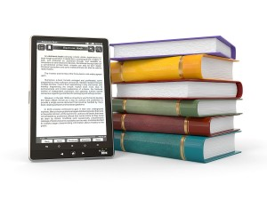 Image: http://www.rebuildyourvision.com/blog/ereader-vs-printed-book-which-is-better-for-your-eyesight/