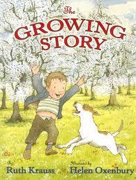 Image: http://www.betterworldbooks.com/the-growing-story-id-0060247177.aspx