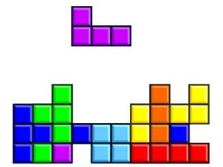 Image: http://www.edge-online.com/news/tetris-relieves-post-traumatic-stress/