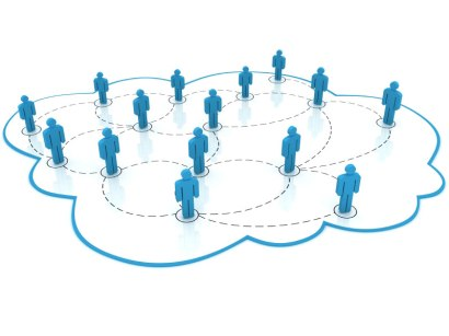 Image: http://www.examiner.com/article/the-dependent-relationship-between-social-and-cloud