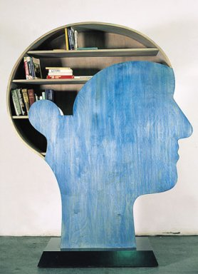 Image: http://ffffound.com/home/jscor/found/