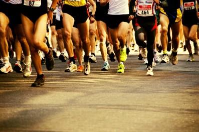 Image: http://www.myrtle-beach.com/2013/08/19/registration-now-open-for-myrtle-beach-marathon/