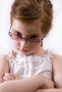 Clearly not bossy. Image: http://www.gonannies.com/blog/2013/how-to-stop-a-child-from-being-bossy/
