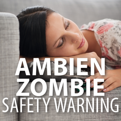 ambien dosage for men and women
