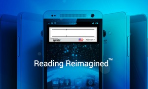 Image: http://theweek.com/article/index/258243/the-problem-with-that-speed-reading-app-everyones-talking-about