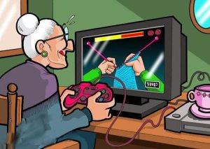 Image: http://www.clevelandseniors.com/images/misc/grandma-knit.jpg