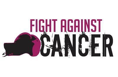 Image: http://www.cancerhealercenter.com/blogs/how-india-is-showing-the-world-a-way-to-fight-cancer/