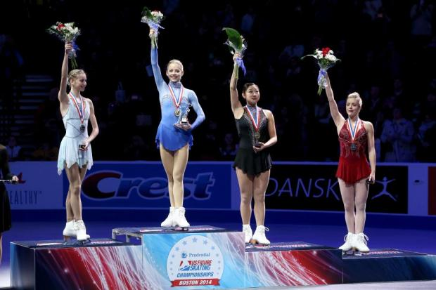 Image: http://www.nydailynews.com/sports/olympics/wagner-olympics-finishing-4th-article-1.1576994