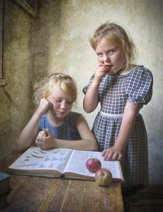 kids-894787_1920