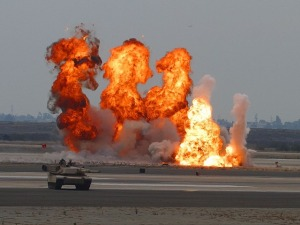 explosions-3591_640